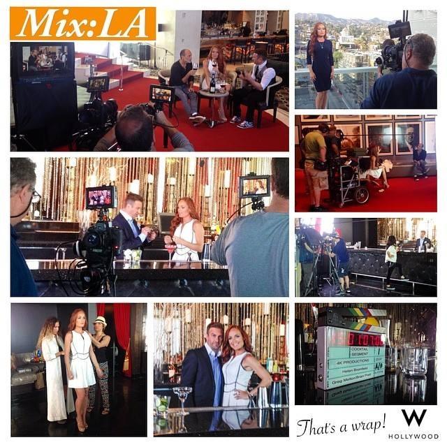 mixlawhotel